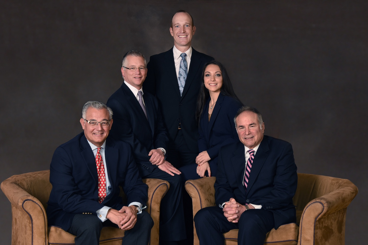 NYCOMS Oral Surgeons